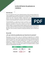 Correccion_fp.docx