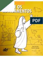 Edited_Jesus e Os Mandamentos (1)