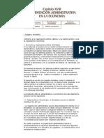 Tratado de Derecho Administrativo - Roberto Dromi_0632