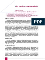 Enfoque_del_Paciente_con_Nodulo_Tiroideo.pdf