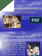 SEGURIDAD EN LABORATORIO.pptx