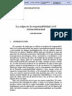 135944318-DIEZ-PICAZO-Luis-La-Culpa-en-La-Responsabilidad-Civil-Extracontractual-2001.pdf