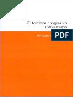 276379768-Ernesto-de-Martino-El-Folklore-Progresivo.pdf