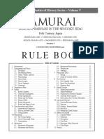 Samurai-Rules-final.pdf