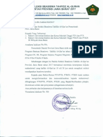 SURAT BEASISWA TAHFIDZ-1.pdf