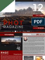phot12_300