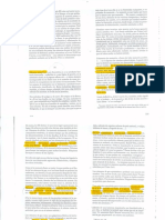 EL OBJETO DEL SIGLO.pdf