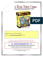 Learn_to_Read_Tarot_Cards.pdf