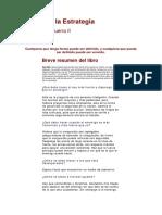 El arte de la guerra II.pdf