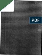 Dalegre Thrace 1.pdf