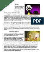 cuentos infantiles.docx