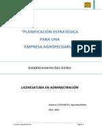 PLANIF ESTRAT EMP AGROPECUARIA.pdf