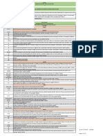 AGENDA EDUCATIVA 2018.pdf