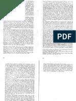 socio ZETILIN FALTANTE.pdf