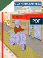 o_plano_da_minha_empresa.pdf
