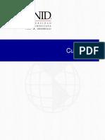 CU07_Lectura-1.pdf