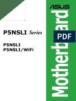 e2234_p5nsli.pdf