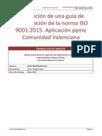 BURCKHARDT - Realización de una guía de implantación de la norma ISO 9001_2015. Aplicación pyme C....pdf