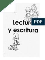 LECTURA Y ESCRITURA.pdf