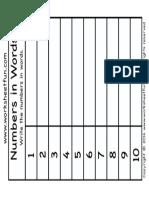 wfun16_numbers_in-words_T20_1.pdf