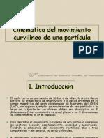 Movimientocurvilineo2 LEVA