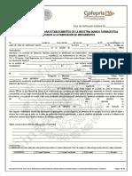ACTA DE VERIFICACIÓN PARA ESTABLECIMIENTOS DE LA INDUSTRIA QUÍMICO FARMACÉUTICA.pdf