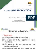 costos-produccion