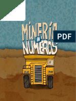 Mineriaennumeros2017.pdf