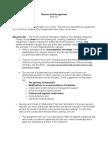 assignment resource kit gtc norubric 1