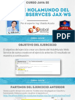 CJEE-B-Ejercicio-02-HolaMundoWebServices-Cliente(1).pdf