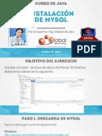 CJ-B-Ejercicio-07-InstalacionMySql.pdf