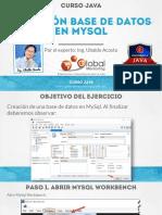 CJ-B-Ejercicio-13-CreacionBaseDatosMySQL.pdf