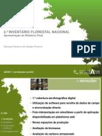 Apresenta-IFN5-AFN-DNGF-JP