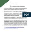 TEMAS DE INVESTIGACIÓN EN INGENIERÍA INDUSTRIAL.docx