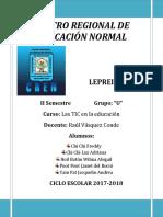 GAPI_A1_E3[1]