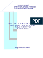 NormasUNY2007.pdf