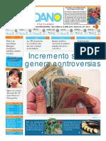 El-Ciudadano-Edición-257