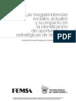 Las megatendencias sociales actuales y su impacto en negocios.pdf