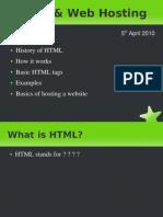 Www Jamescoyle Net How to 1218 Upload Ova to Proxmox Kvm   Html