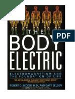 becker_the_body_electric-full.pdf