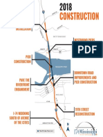 MAP MAP MAP i74_2018construction