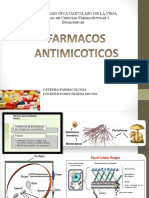Farmacos Antimicoticos_final (2)