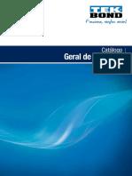 _CatalogoGeral_2014