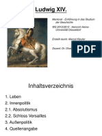 ludwig14.ppt