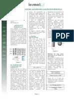 DIF-Principios basicos Analisis Tam. Particula.pdf