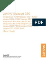 lenovo ideapad 320.pdf