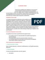 Construcciones i - El Expediente Tecnico 1 - Copia-1