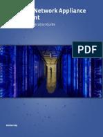 FNA Installation Guide 8.03