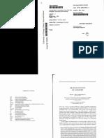 Alcock_ArchaeologiesGreekPast__Ch1_2002.pdf