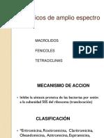 Antibioticos Amplio Esp 2014